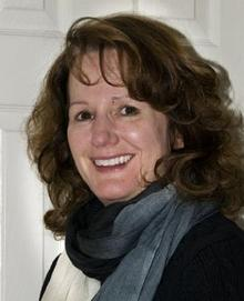 Amy Vranicar