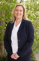 Amy D. Quinn