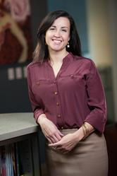 Andrea Carroll