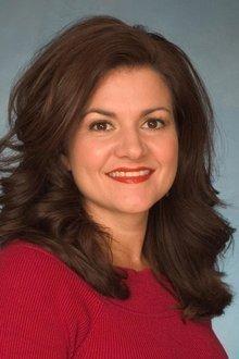 Andrea Umbreit