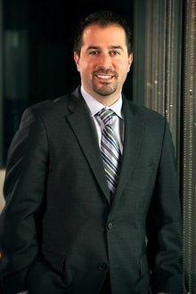 Andreas Katsaros