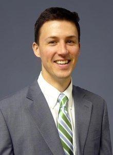 Andrew Good