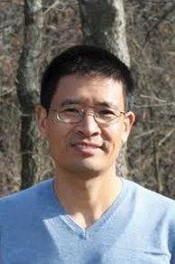 Andy Peng