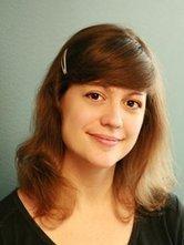 Angela Gunn