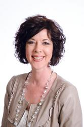 Angela Sheehy