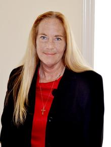 Ann Van Horn