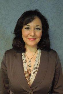 Anna Randazzo