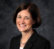 Anne Strassfeld