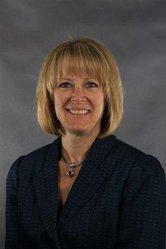 Anne Zeitelhack