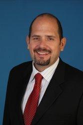 Antonio (Tony) Castanon