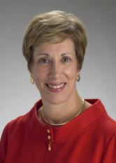 Barbara MacArthur