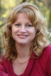 Beth Neely