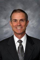 Bill Dunn, Jr.