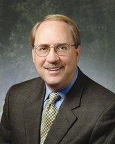 Bill Quatman