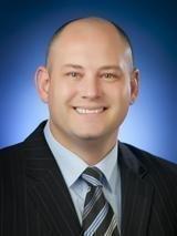 Billy Seitz, CRCM, MBA