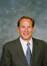 Brad Hewlett