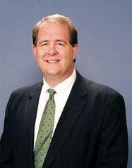 Brad Stratton