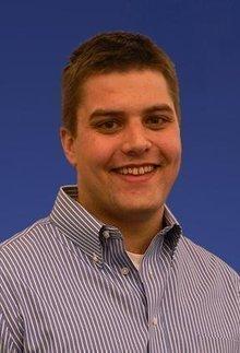 Brandon Westemeyer