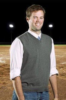 Brett Olson