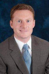 Brian Reardon