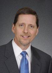 Brian Rorie, CPA