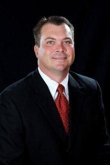Brian Staton