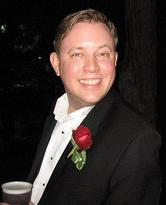 Bryan Keeling