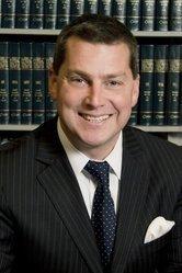 Bryant Lamer