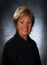 Carol Lalumondier