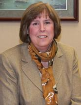 Carol Poppe