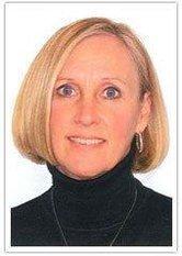 Carolyn Watley
