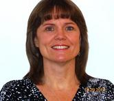 Carolyn Yatsook