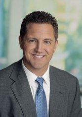 Chad Baumler