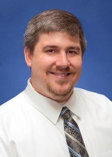 Chad Oehlert