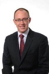 Chad Voss
