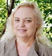 Charlene Jaeger