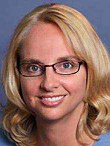 Cherie Zeier