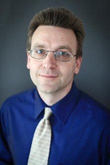 Chris Birkenmaier
