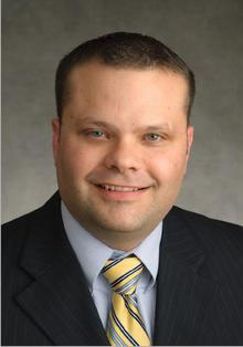 Chris Buelow