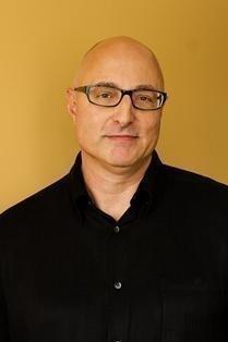 Chris Fiorello