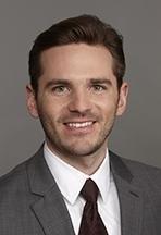 Christopher Dandurand