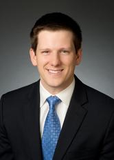 Christopher A. Pedroley