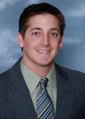 Cory Miser