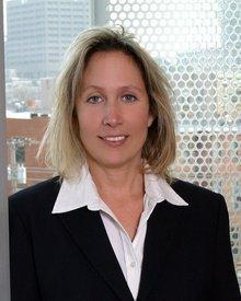 Courtney Hasselberg