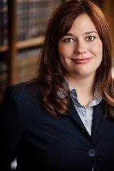 Courtney Wachal