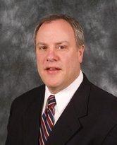 Craig Clairmont
