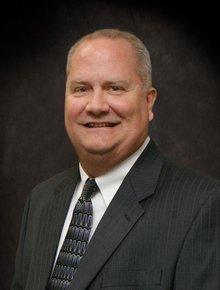 Craig Hedrick