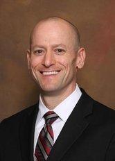Craig Kuckelman