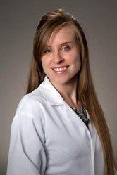 Dana Brewington, MD