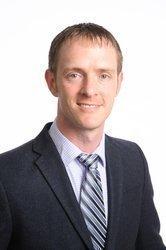 Daniel Cooper, AIA, LEED AP [BD+C]